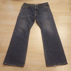 Levi's Jeans - MEN'S LEVI'S 517